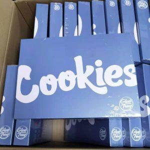 cookies tray led grow tray runtz runty lighting tray